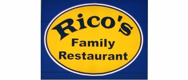 rico-Logo